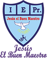 I.E.P Jesús el Buen Maestro
